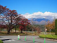 Hakusyuu_2